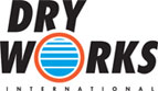 Dry Works International